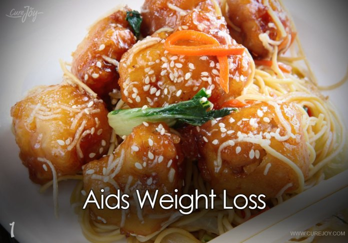 1-aids-weight-loss