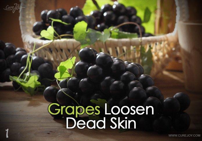 1-grapes-loosen