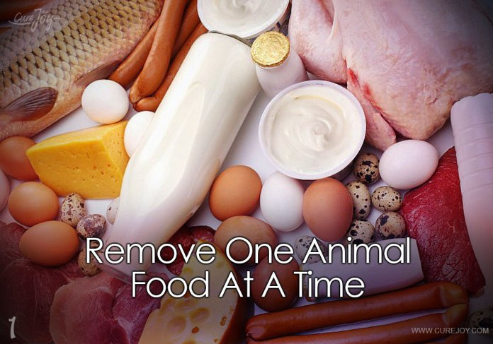 1-remove-one-animal