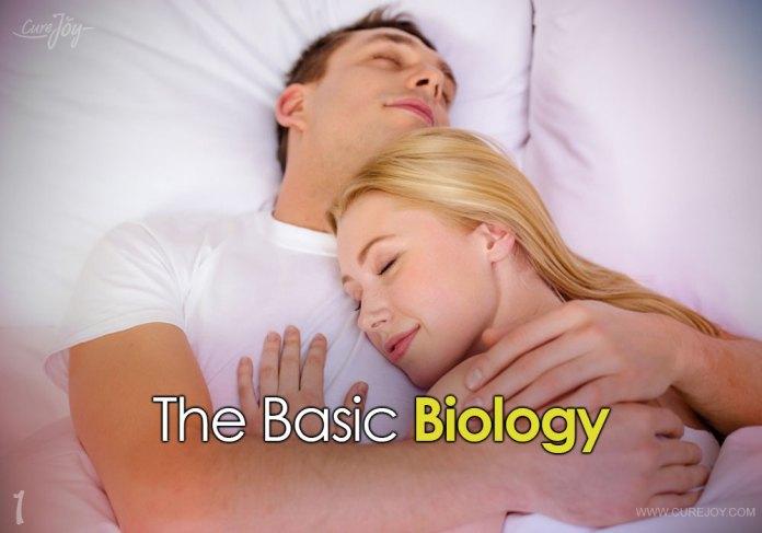 1-the-basic-biology