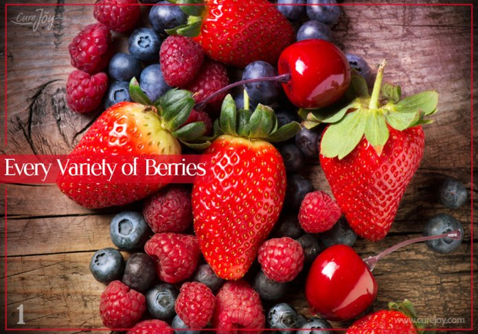 1-every-variety-of-berries