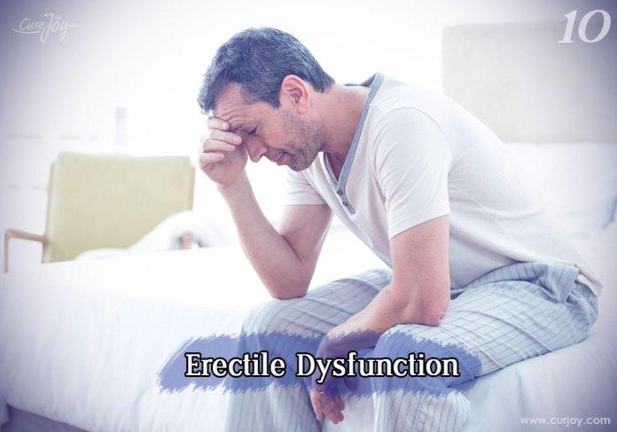 10-erectile-dysfunction