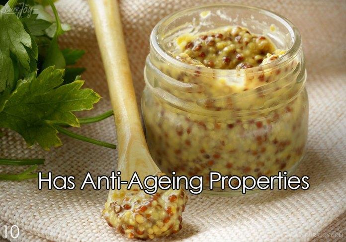 10-has-anti-ageing-properties