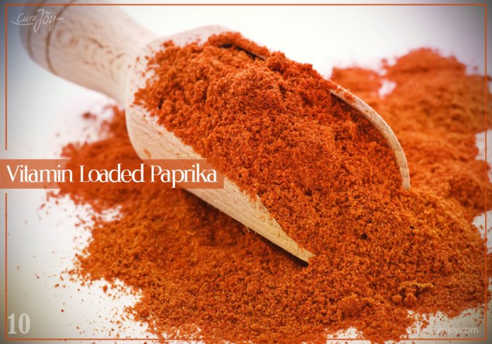10-vitamin-loaded-paprika