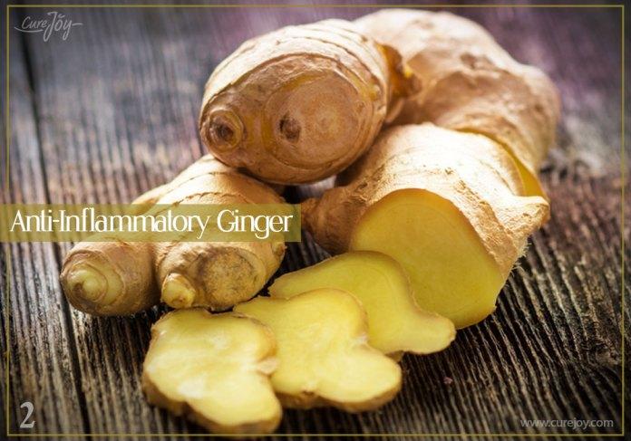 2-anti-inflammatory-ginger