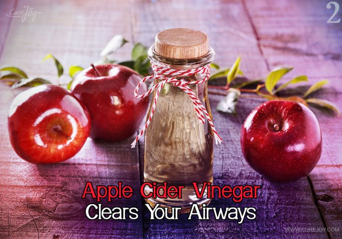 2-apple-cider-vinegar-clears-your-airways