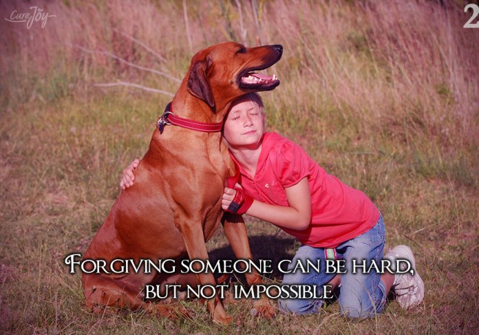 2-forgiving-someone-can-be-hard-but-not-impossible