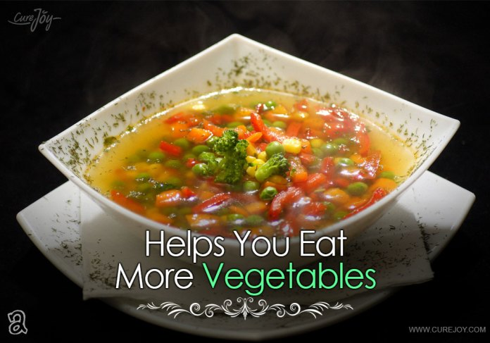2-helps-you-eat