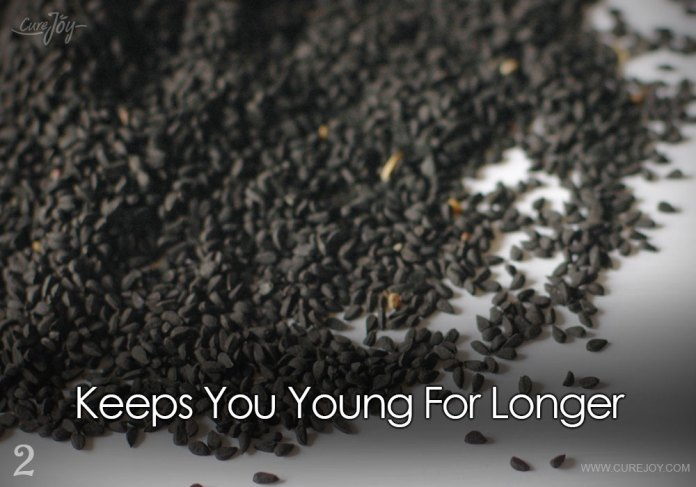 2-keeps-you-young-for-longer