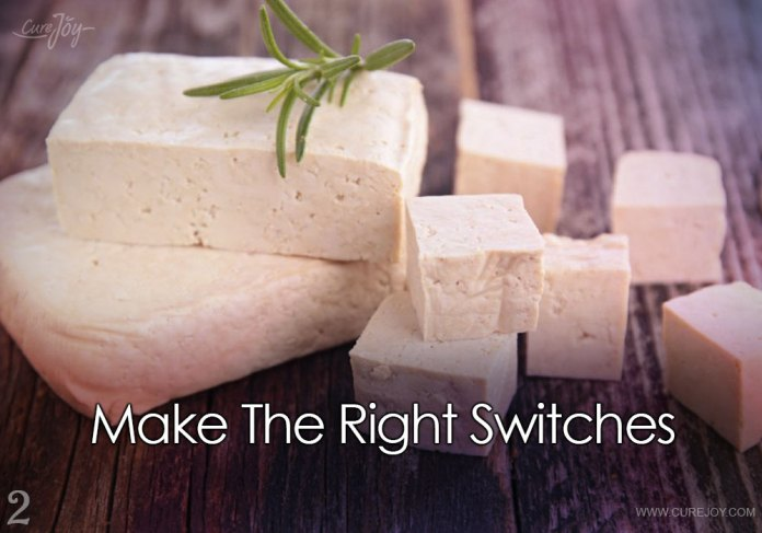 2-make-the-right-switches