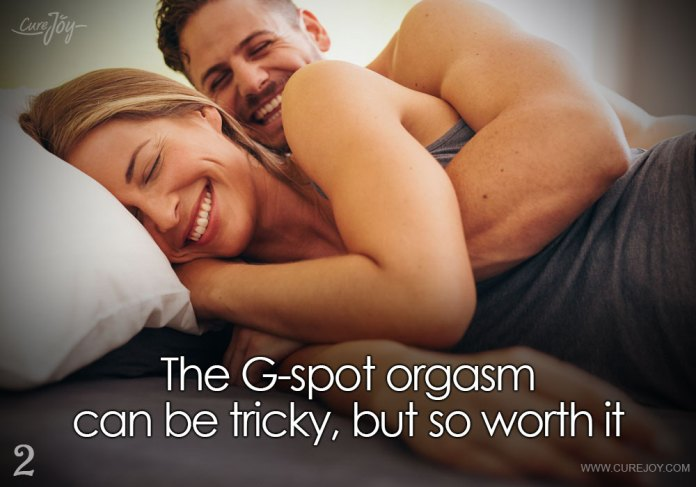 2-the-g-spot-orgasm