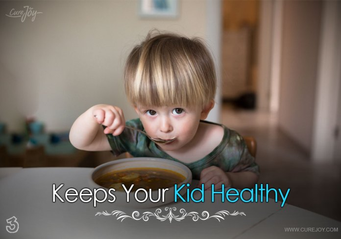 3-keeps-your-kid-healthy