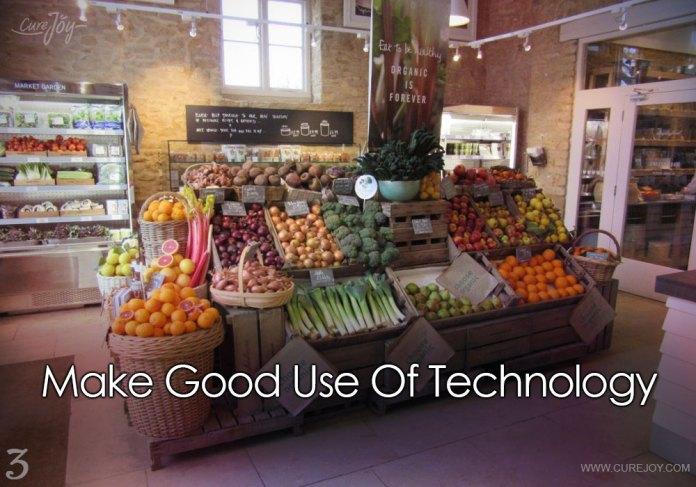 3-make-good-use-of-technology
