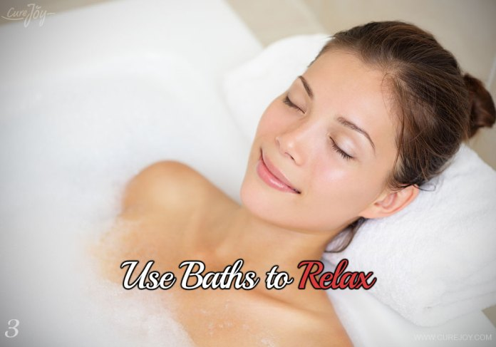 3-use-baths-to-relax