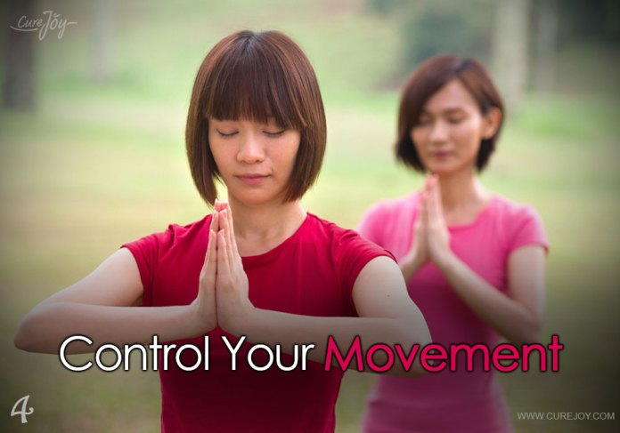 4-control-your-movement