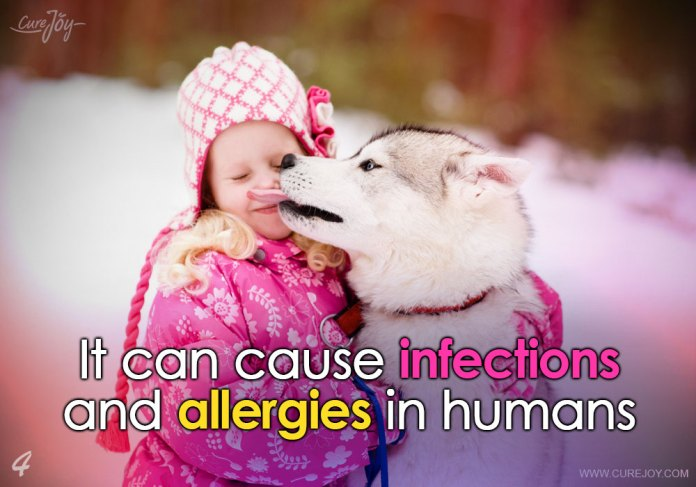 4-it-can-cause-infections