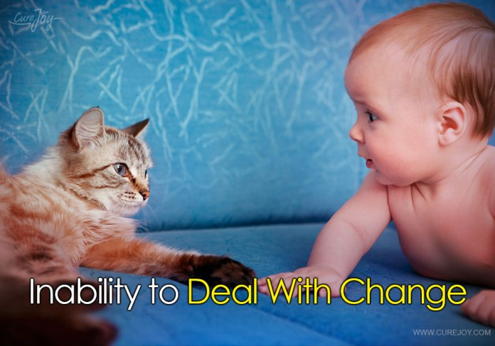 5-inability-to-deal-with-change