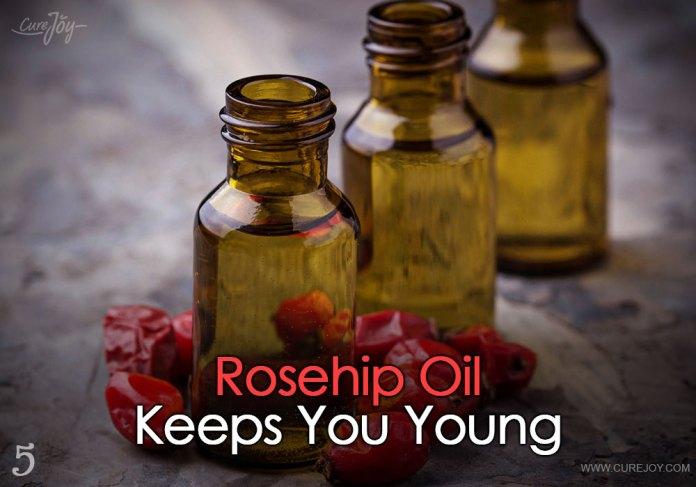 5-rosehip-oil