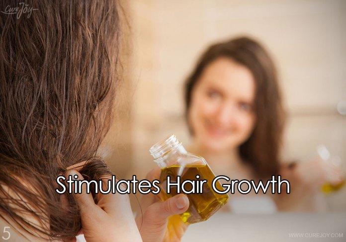 5-stimulates-hair-growth