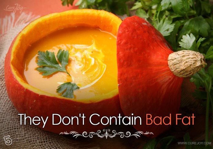 5-they-dont-contain-bad-fat