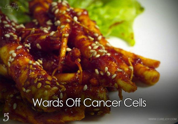 5-wards-off-cancer-cells