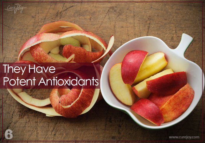 6-they-have-potent-antioxidants