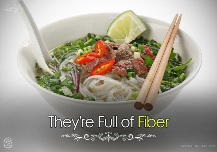 6-theyre-full-of-fiber