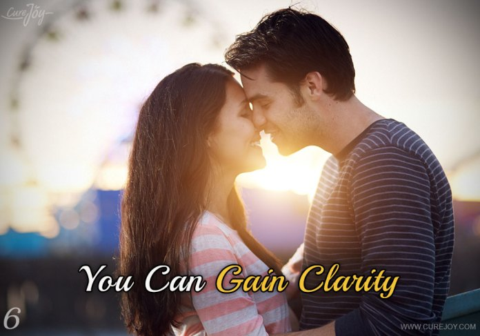 6-you-can-gain-clarity