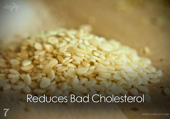 7-reduces-bad-cholesterol