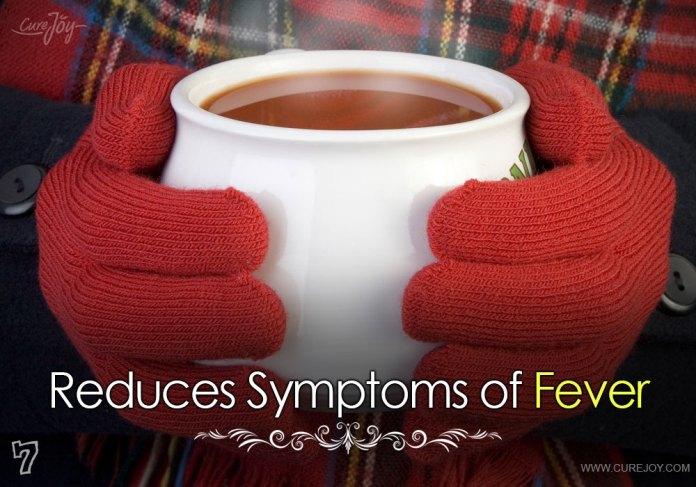 7-reduces-symptoms-of-fever