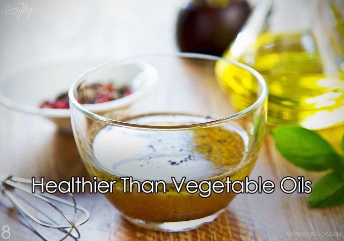 8-healthier-than-vegetable-oils