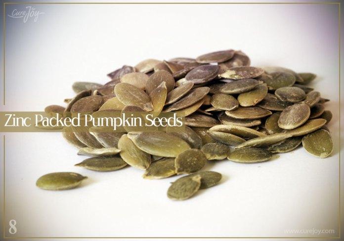 8-zinc-packed-pumpkin-seeds