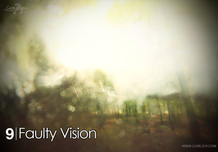 9-faulty-vision
