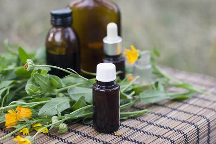 how-to-store-your-essential-oils: essential oils for bronchitis