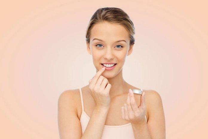 Meadowfoam Seed Oil Moisturizes Skin