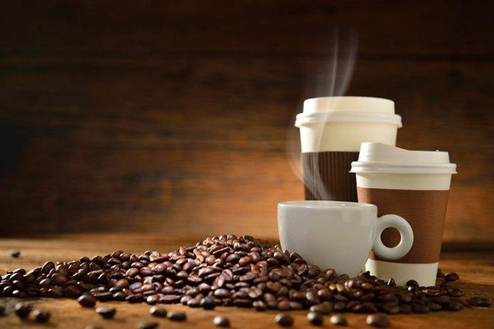 Caffeine Helps Get Rid Of Cellulite