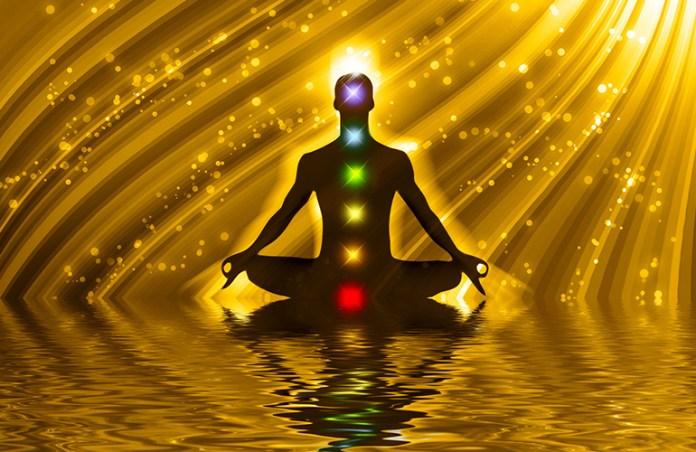 transcendental meditations for anxiety