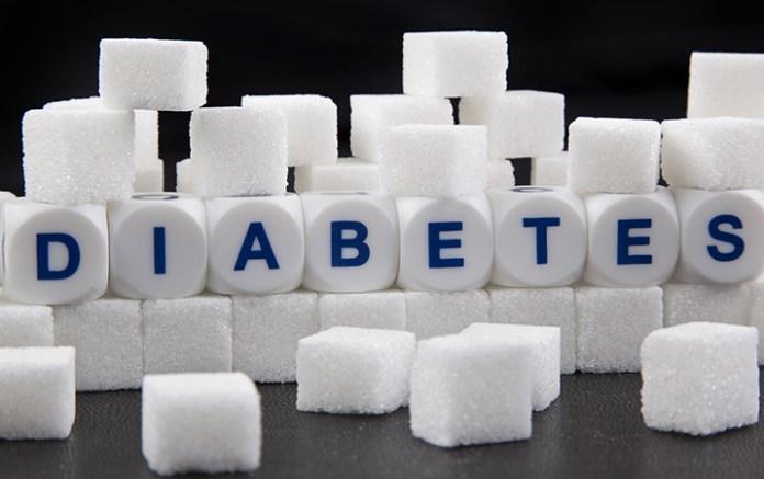 Mangosteen Prevents Diabetes