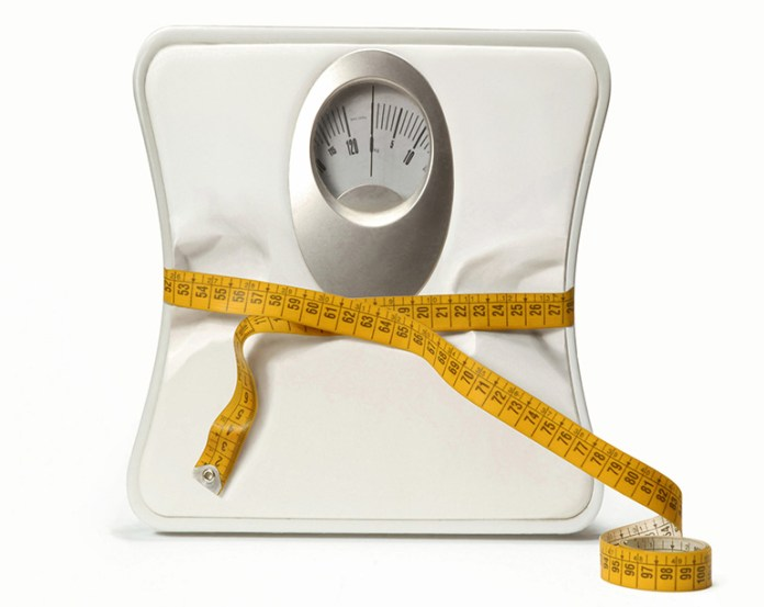 Mangosteen Helps you Lose Weight