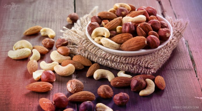 1-almonds-and-other-nuts