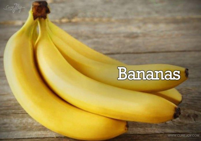 1-bananas