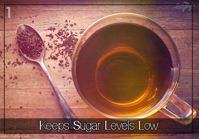 1-keep-sugar-levels