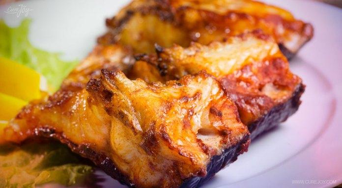 15-fatty-fish
