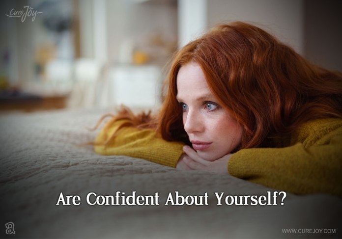 2-are-confident-about-yourself