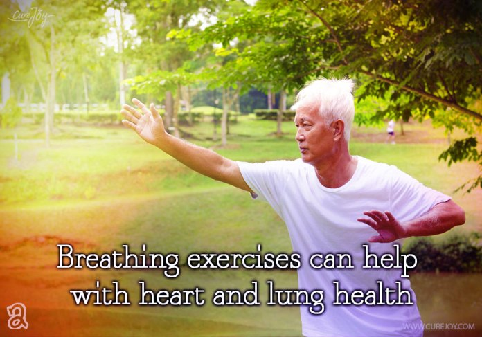 2-breathing-exercises-can-help-with-heart-and-lung-health