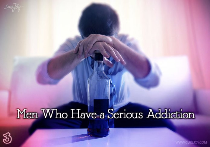 3-men-who-have-a-serious-addiction