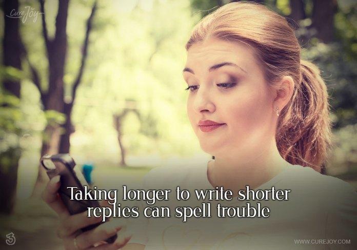 3-taking-longer-to-write-shorter