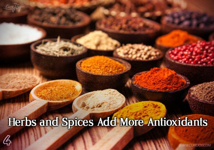 4-herbs-and-spices-add-more-antioxidants