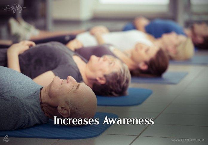 4-increases-awareness