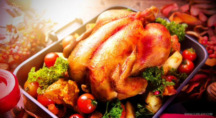 4-turkey
